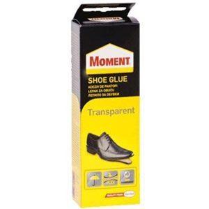 Adeziv moment lipici pentru pantofi 50ml