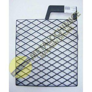Gratar din plastic pentru trafalet 270 mm x 300 mm