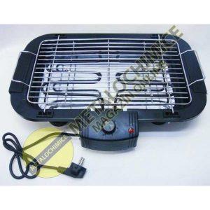 Gratar grill electric 2000W
