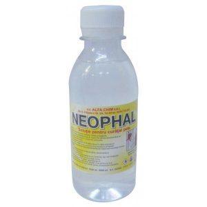 Neofalina - Neophal 200ml