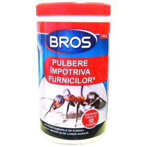 Diverse insecticide