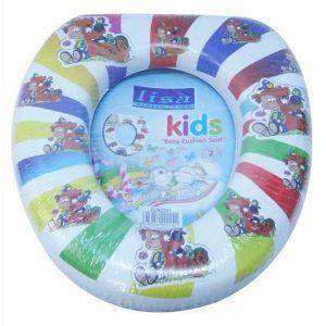 Capac WC pentru Copii - Reductie